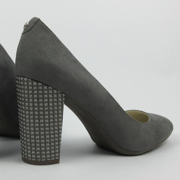 Anne Klein Shoes | Iflex Womens 95